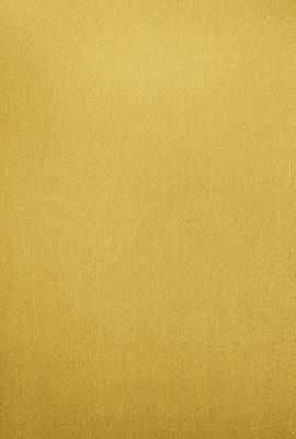 Хартия златна, хартия, хартия самозалепваща,